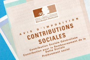 social-charges-in-France-Photo-byphilippe-Devanne-via-Fotolia-300x200