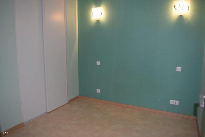 Appartement avec une chambre a ruffec tic ruffec - Appartement avec une chambre ...